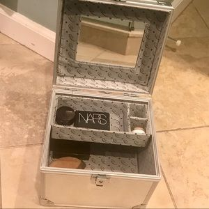 Other - Make up/ Jewelry box